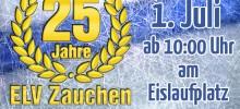 25_jahre_homepage